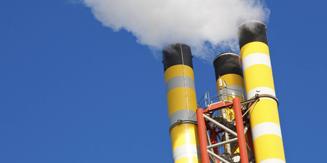 applications-flue gas treatment