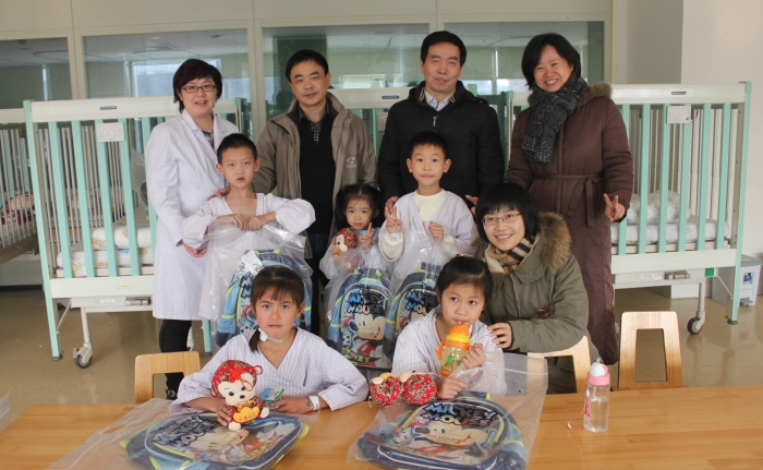 photo-community-supporting-children-with-congenital-heart-disease