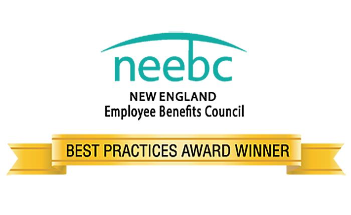 photo-2018-NEEBC-best-practices-award-logo