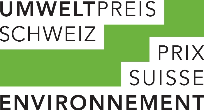 Umwelt Preis Schweiz